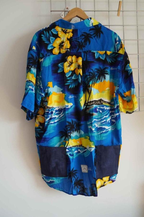 Hawai Aiaiai!  (XL)