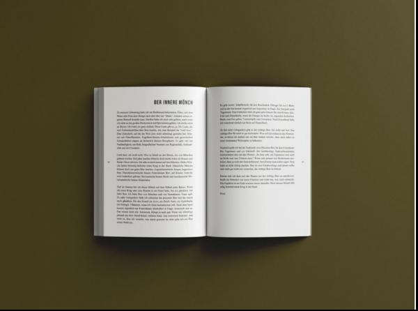Buch Gesundheit und Frohsinn