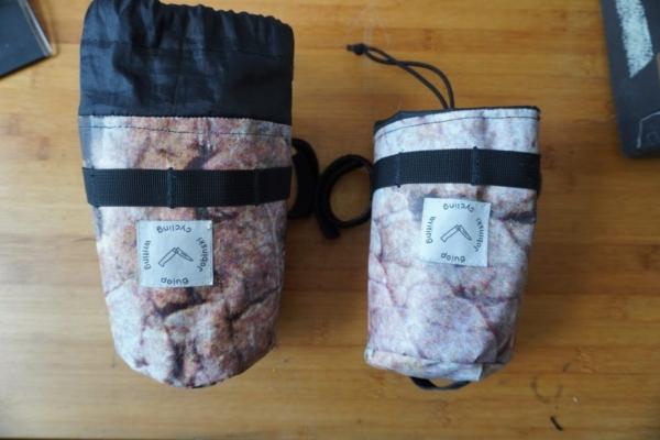 """Doppelpack! Waldmeister"